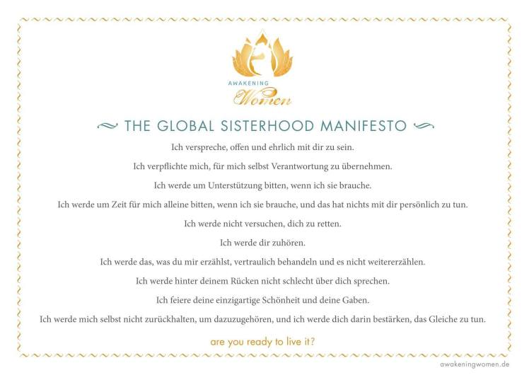 global-sisterhood-manifesto