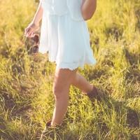 Deine Yoni und weibliche Selbstermächtigung