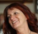 BirgitBassier-e1469781668615-300x268