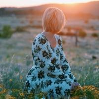 Die spirituelle Dimension der Menopause