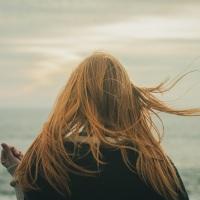 INANNA ~ Eine spirituelle Reise in deine weibliche Essenz